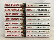 The Total Money Makeover Revised By Dave Ramsey Hcdj Classroom Set Lot Of 10