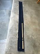 Hardy Favorite Fly Rod 1 Graphite Wrap 12'