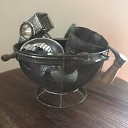 Antique Early 1900's Kitchen Utensils/tools/gadgets - A Lot Of 12