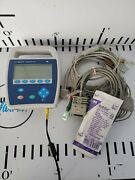 Agilent Pagewriter 10i Handheld Electrocardiograph