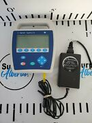 Agilent Pagewriter 10i Handheld Electrocardiograph 2