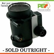 Re-conditioned Oem Air Mass Meter Amm For Bmw No Adj Screw