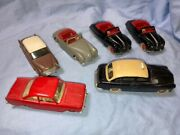 Politoy Dinky Toys French Together