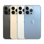 Apple Iphone 13 Pro, Any 1tb Unlocked - Preorder 9/17 Preorder 9/24 Ship