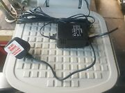 Acorn Brooks Stairlift Charger Genuine Part Lemac 19v Ac