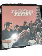 The Fearless Flyers New Funk Vinyl Record Album 180g Ep Vulfpeck Vulf Sold Out