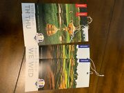 Ryder Cup Tickets 2021