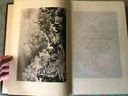 The Story Of The Greatest Nations Vol. 1 Early Nations Greece 1906