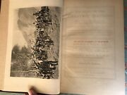 The Story Of The Greatest Nations Vol. 6 England 1906