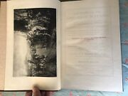 The Story Of The Greatest Nations Vol. 7 Russia And Spain 1906