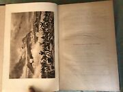 The Story Of The Greatest Nations Vol. 8 China, Japan And United States 1906