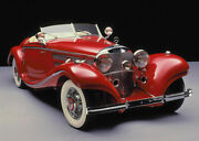 Franklin Mint Cars. Choice Of One Model From Own Collection 1/24 Diecast