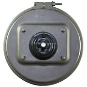 For Toyota Land Cruiser 1969-1975 Centric Brake Booster Csw