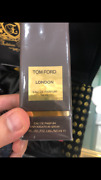 Sealed Tom Ford London Edp50ml New With Box, Discontinued And Rare