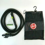 Genuine Accessory And Hose Replacement Hoover Dual Power Max Carpet Washer Fh51000