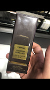 Sealed Tom Ford Venetian Bergamot Edp 50ml New With Box, Discontinued And Rare