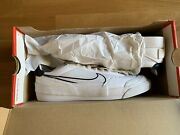 Mens Nike Drop Type Brand New Size 44