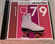 Ultimate Seventies 1979 Time Life Cd