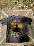 Online Ceramics A24 The Green Knight Who Will Indulge Me In This Game Tee Size L