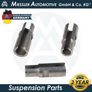 Land Rover Discovery Series Ii 4mm Suspension Air Line Connector Tool Anr6460