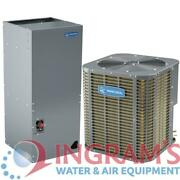 Hac1430hah30 2.5 Ton 14 Seer Mrcool Prodirect Central Air Conditioner Split Syst