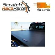 Roll-n-lock Fits F350 Super Duty 08-16 80.25 In Bed E Series Retractable Cover
