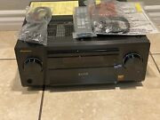 Pioneer Elite Sc Lx904 11.2 Ch Home Theater Atmos 4k Ultra Hdr Receiver Imax Mb