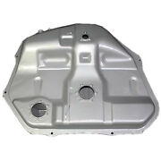 For Chrysler Sebring Mitsubishi Galant Dodge Stratus Direct Fit Steel Fuel Csw