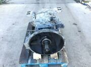 Grs890 Transmission 1895892 Gearbox Opticruise Scania Truck P G R T Bus F K N