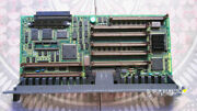 1pcs Used Motherboard A16b-3200-0170 Tested