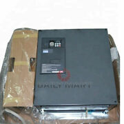 Used And Tested Fr-f740-s110k-cht Inverter