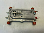 Bissell 8910 Proheat Heater Assembly B-010-4503 Unit Main Water Genuine