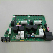 1pc Used For Fanuc A20b-2101-0630 A20b21010630 Tested In Good Conditionqw