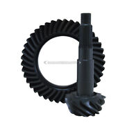 For Chevy Camaro Bel Air Chevelle Yukon Yg Gm8.2-336 Ring And Pinion Set Csw