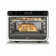 Ninja® Dt200 Foodi™ 8-in-1 Xl Pro Air Fry Oven, Large Countertop Convection Oven
