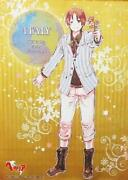 Wall Scroll Cloth Poster Tapestry Hetalia Axis Powers Anime Movic Italy