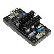 Avr R230 Automatic Voltage Regulator Compatible With Leroy-somer Generator