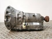 Dodge Challenger Charger 6.4l Srt 2014-18 Automatic Gearbox P68282999aa 8hp-70