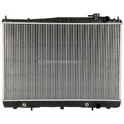For Nissan Xterra Manual Trans 2000 2001 2002 2003 2004 New Radiator Csw