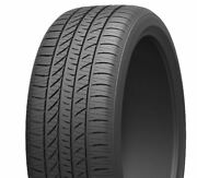 4 Supermax Uhp-1 305/45zr22 118w Tires, 420aa, High Performance, All Season, New