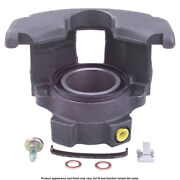 For Mercury Comet Bobcat And Ford Pinto Cardone Front Right Brake Caliper Csw