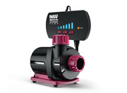 Hydor Seltz D Dc 500 750 Or 1000 Controllable Universal Water Pump For Salt And
