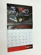 New Snap On Tools Tech Toys 2022 Calendar Free Shipping To Usa