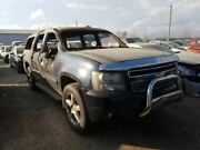 Motor Engine 5.3l Vin 3 8th Digit Opt Lc9 Fits 07-08 Avalanche 1500 448842