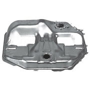 For Acura Integra 1990 1991 1992 1993 Direct Fit Fuel Tank Gas Tank Dac