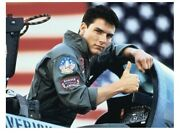 Tom Cruise Blu Ray Movie Lot Of 8 Discs Only Top Gun Collateral War Of The Wor