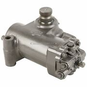 Reman Power Steering Gear Box For Peterbilt Replaces Tas85052 And Tas85052a