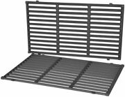 17.5 Inch Gas Grill Cooking Grate For Weber Spirit Ii And Spirit Ii Lx 300 Series