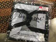 Thirty One Square Utility Tote In Bone Diggity - New