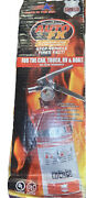 13315daut Shield Fire Protection Single Use 2.5 Lb. 1a10bc Fire Extinguisher